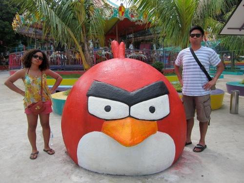 angrybirds_PI
